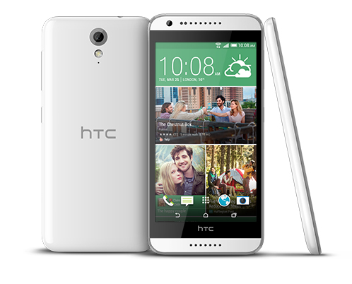 HTC Black Friday Deals, Sales & Ads