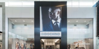 Indochino Black Friday
