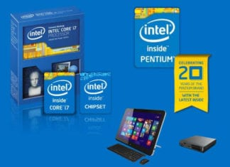 Intel Black Friday Deals, Sales & Ads