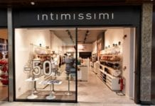 Intimissimi Black Friday Deals, Sales & Ads