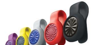 Jawbone Black Friday Deals, Sales & Ads