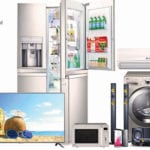 LG Black Friday Deals, Sales and Ads