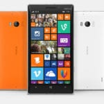 Lumia Black Friday Deals, Sales and Ads