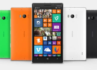 Lumia Black Friday Deals, Sales & Ads