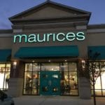 Maurices Black Friday Deals, Sales and Ads