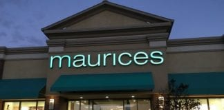 Maurices Black Friday Deals, Sales & Ads