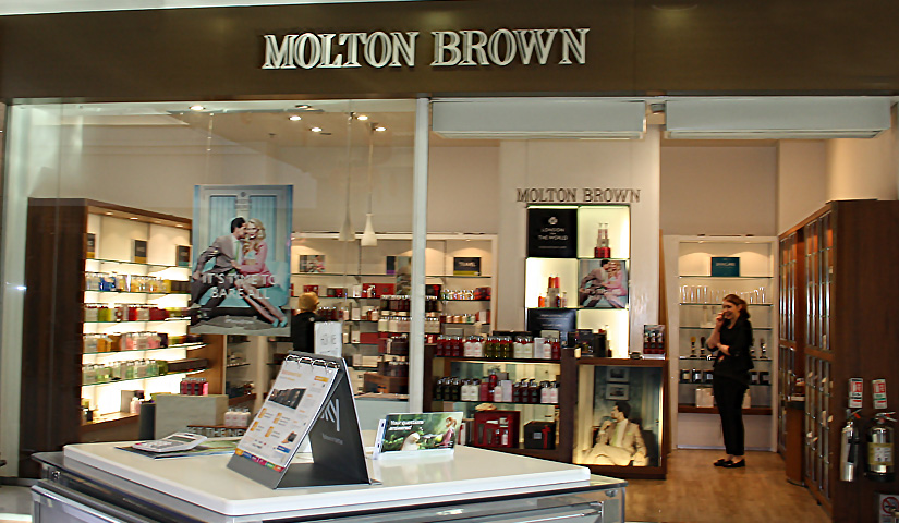 Molton brown Black Friday Deals, Sales & Ads