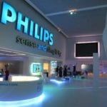 Philips Black Friday Deals, Sales and Ads
