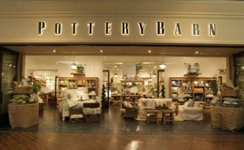 pottery-barn-black-friday-deals-sales-ads
