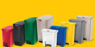 Rubbermaid Black Friday Deals, Sales & Ads