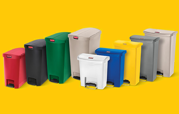 Rubbermaid Black Friday Deals, Sales and Ads
