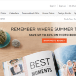 Shutterfly Black Friday Deals, Sales and Ads