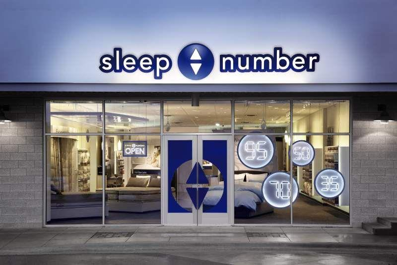 Sleep Number Black Friday Deals, Sales & Ads