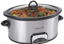 Slow Cooker Black Friday 2020 Deals, Sales & Ads