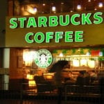 Starbucks Black Friday Deals, Sales and Ads