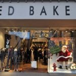 Ted baker Black Friday Deals, Sales and Ads