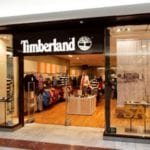 Timberland Black Friday Deals, Sales and Ads