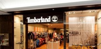 Timberland Black Friday Deals, Sales & Ads