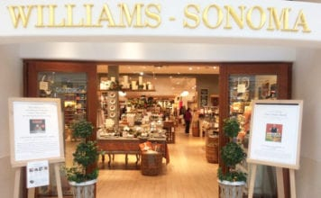 williams-sonoma-black-friday-deals-sales-ads