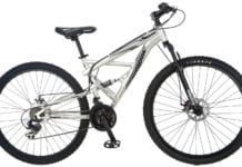 Bicycle Black Friday Deals, Sales & Ads