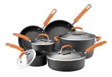 Cookware Black Friday