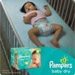 Diaper Black Friday Deals, Sales and Ads