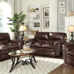 Furniture Black Friday Deals, Sales and Ads