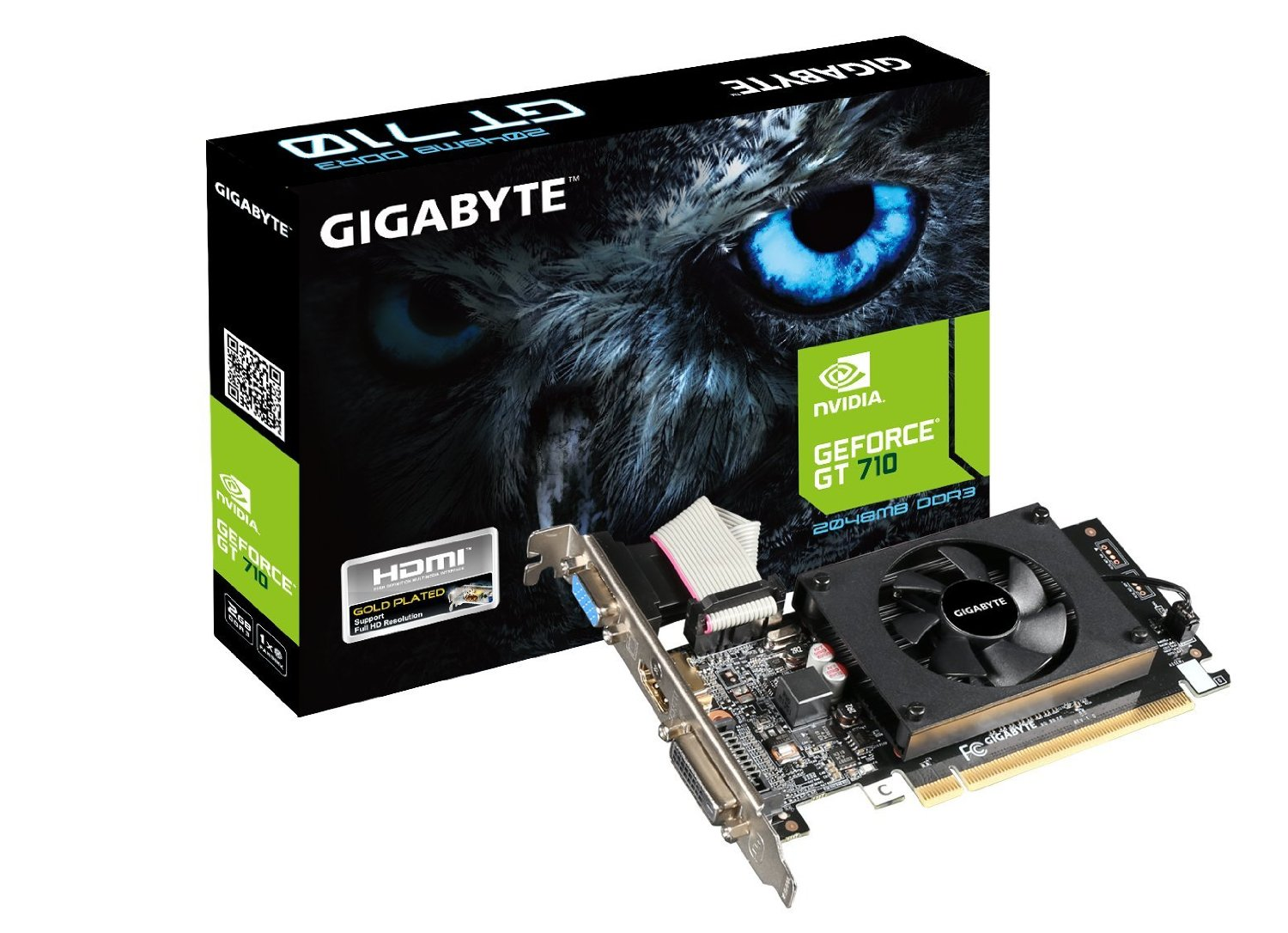 Graphics Card Black Friday Deals, Sales & Ads