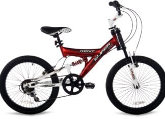 Kids Bikes Black Friday