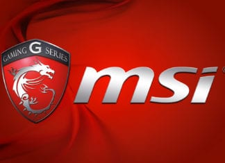 MSI Black Friday Deals, Sales & Ads