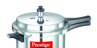 Pressure Cookers Black Friday