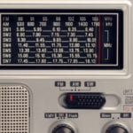 Radio Black Friday Deals, Sales and Ads