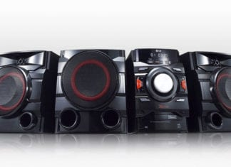 Stereo Black Friday Deals, Sales & Ads