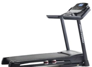 Treadmill Black Friday Deals, Sales & Ads