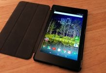 Best Android Tablet Black Friday Deals, Sales & Ads