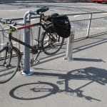 Best Bike Repair Stand Black Friday Deals and Sales