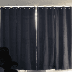 Best Blackout Curtains Black Friday Deals and Sales