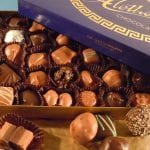 Best Boxed Chocolates Black Friday Deals and Sales