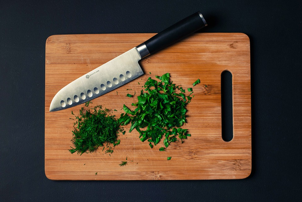 Best Cutting Board Black Friday Deals & Sales