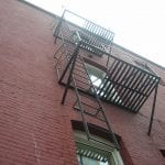 Best Fire Escape Ladder Black Friday Deals and Sales