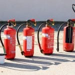 Best Fire Extinguisher Black Friday Deals and Sales
