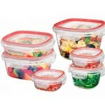 Best Food Storage Containers Black Friday Deals and Sales