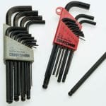 Best Hex Wrenches Black Friday Deals and Sales