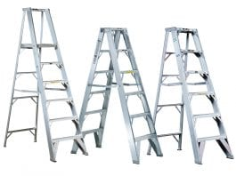 Best Ladders Black Friday Deals & Sales