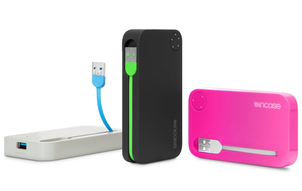 Best Portable Battery Black Friday Deals & Sales