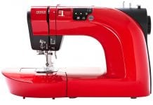 Best Sewing Machine Black Friday Deals & Sales
