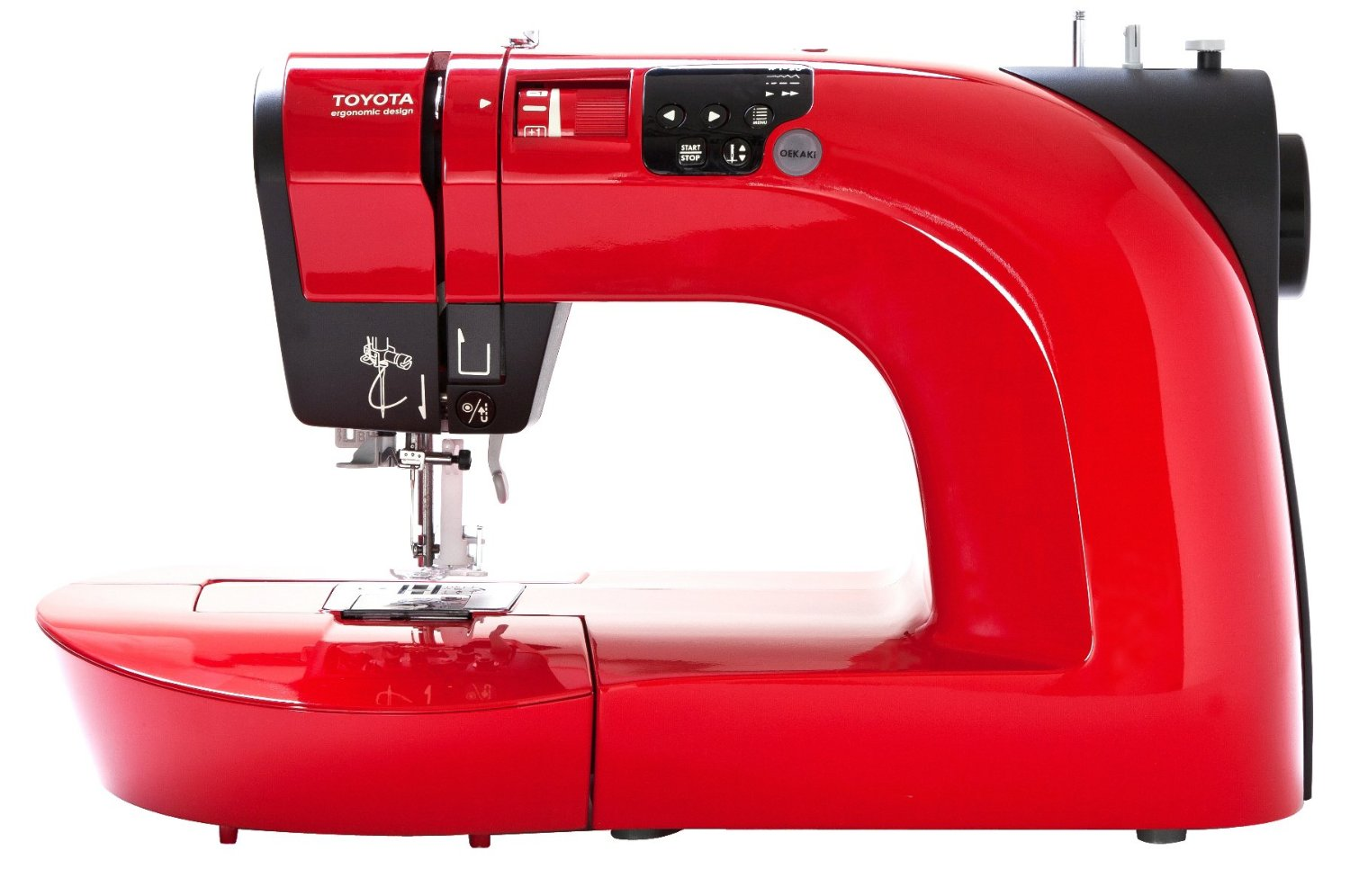 Best Sewing Machine Black Friday 2019 Deals Sales The Black