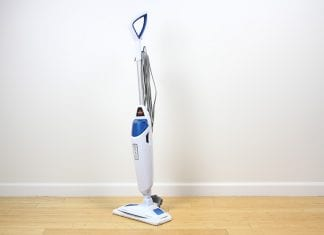 Best Steam Mop Black Friday Deals & Sales