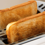 Best Toaster Black Friday Deals and Sales