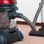 Best Vacuums Black Friday Deals and Sales